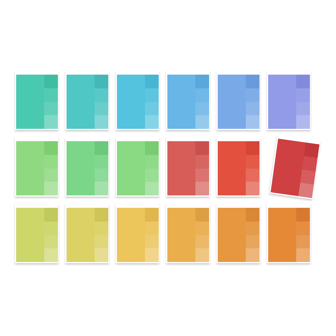 Flinto – The App Design App