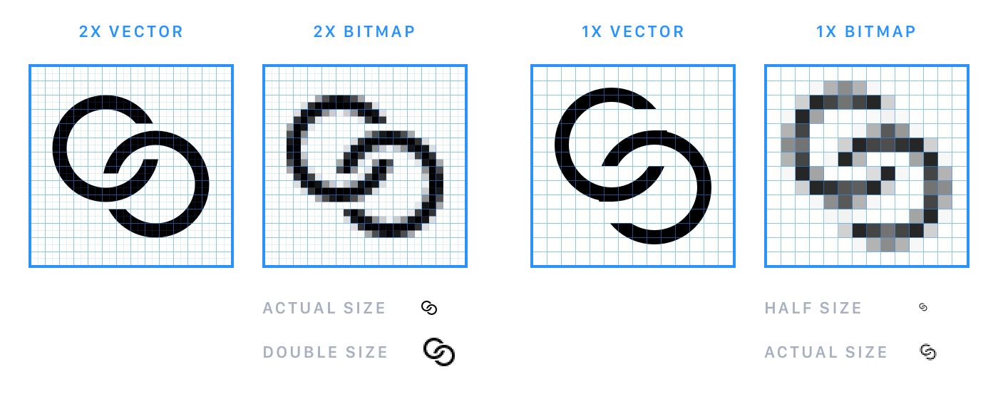 Flinto Flintos Meticulous Icon System